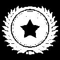icon-excelencia
